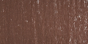 Dark Brown 580