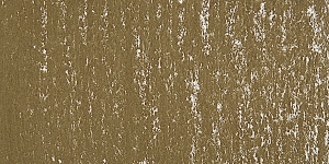 Raw Umber 160