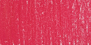 Reddish Coral 100