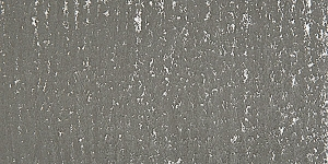 Warm Gray 453