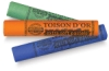 Koh-I-Noor Toison D&#39;or Extra Soft Pastels