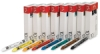 Caran d&#39;Ache Neocolor II Artists&#39; Crayon Class Pack