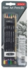Studio Pencils Pack