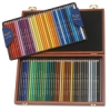 Blick Studio Artists&#39; Colored Pencil Sets