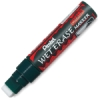 Wet Erase Chalk Markers, Jumbo Point