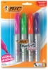 Fashion Colors, Set of 4, Chisel  NEW!