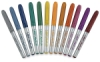 Set of 12, Earthly Expressions Colors, Fine