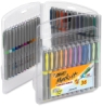 Assorted Colors, Set of 36, Ultra Fine