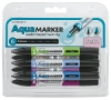 6 Markers, Set 2