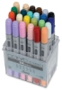 Set of 24 Markers  NEW!