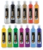 Montana Black Paint Ink Marker Refills