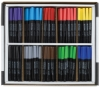 Brush Tip Markers, School Pack of 480