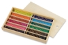 Lyra Groove Slim Colored Pencils, 144 Count