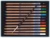 Bruynzeel Design Aquarel Pencils