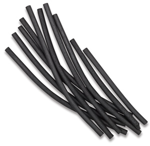 Medium Willow Charcoal, pkg of 12