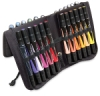 Premier Art Marker Case (markers not included)