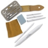 Alvin Heritage Drawing Tools Set