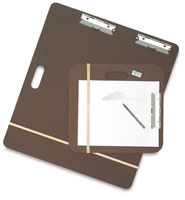 Blick Sketch Pad Boards