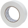 White Artist Tape, Roll