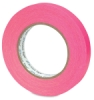 Pink Artist Tape, Roll