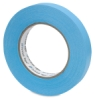 Blue Artist Tape, Roll