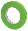 Green Artist Tape, Roll