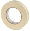 White Acid-Free Masking Tape, Roll