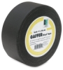 Wide Gaffer Tape