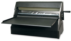 XM2500 Laminator