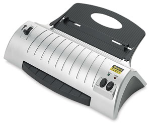 Thermal Laminator