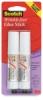 Wrinkle-Free Glue Sticks, Package of 2