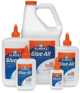 Elmer&#39;s Glue-All