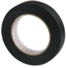 Acid-Free Masking Tape