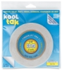 Kool Tak Fingerlift Pro Double-Sided Tape
