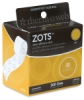 Therm-O-Web ZOTS Clear Adhesive Dots