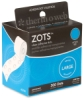 Large ZOTS, Pack of 300