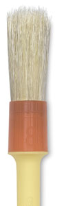 Glue Brush, &amp;frac12;&quot;