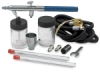 Badger Model 150 Professional Airbrush Set