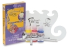 CR Airbrush Set