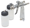 G6 Airbrush Kit