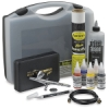 Airbrush, HP-C Plus Pro Pak Kit&nbsp;&nbsp;&nbsp; NEW! 