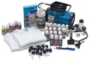 Blick T-Shirt Airbrush Kit