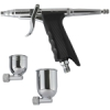 Sparmax GP35 Airbrush