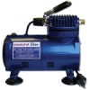 Paasche D500 Air Compressors
