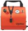 Sparmax AC27 Airstream Compressor