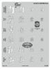 Kanji Master Kanji Symbols Template