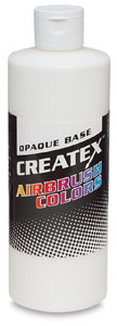 Opaque Medium AB