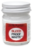 Dr. Ph. Martin&#39;s Bleedproof White