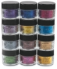 12-Color Set, Series II