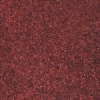 Red-Russet